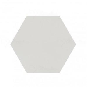 Hexagono em MDF
