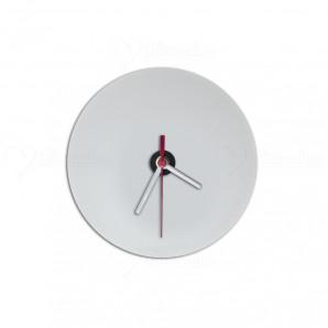 Relógio de Parede em MDF 20x20