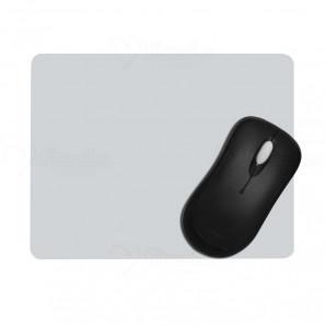 Mouse Pad Retangular c/10 un