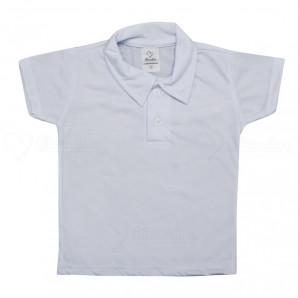 Camisa Polo Bebê Veste 1