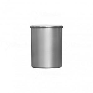 Porta Lata Alumínio