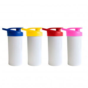 SQUEEZE TRANSFER 600 ML