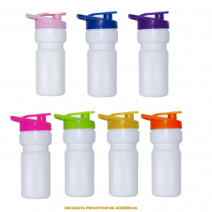 SQUEEZE TRANSFER 750 ML