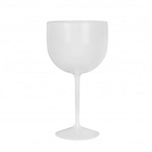 Taça De Gin - 500ML - Branca